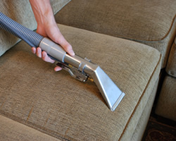Upholstery Extraction